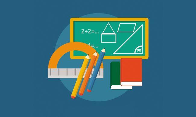 ГИА ОГЭ Математика
