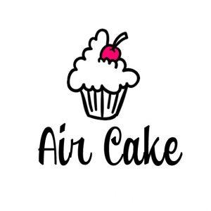 Air Cake - Десерты и вкусняшки